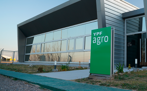 ypf-agro-home